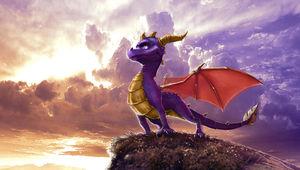 the-legend-of-spyro-dawn-of-the-dragon-02.jpg