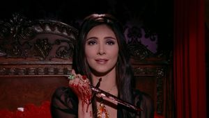 the-love-witch-2.jpg