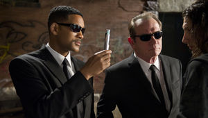 tommy-lee-jones-will-smith-men-in-black-3-hi-res-image-2.jpg