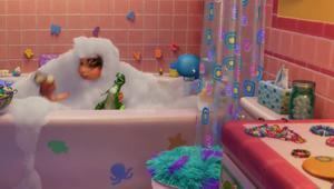 pixar-short-sully-easter-egg