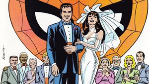 wedding-of-peter-parker-and-mary-jane-watson-marvel.png