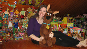 wendy_and_scooby_doo_collection.jpg