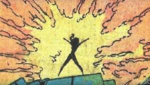x-men-comic-phoenix-1.png