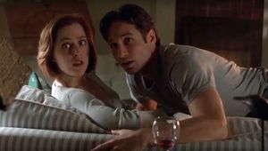 x_files_wtf_moments_hero_01.jpg