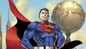 action_comics_1000_superman_hero.jpg