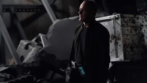 agents of shield 100 episode coulson.jpg