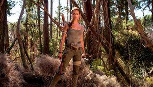 Tomb Raider 2018 Lara Croft.jpg