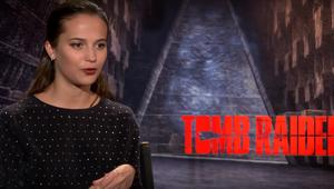 alicia_vikander_tomb_raider_syfy_wire_interview_screengrab.png