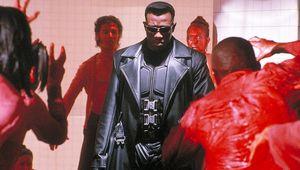 Blade 1998 hero