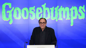 c2e2_sunday_r.l.-stine_gettyimages_photocredit.jpg