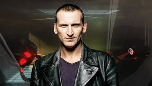 christopher_eccleston_doctor_who.jpg