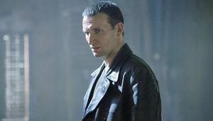 Christopher Eccleston Doctor Who.jpg