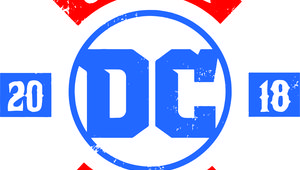 dcsxsw_main_logo_f_color.jpg
