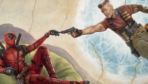 Deadpool2SecondComingSistineMichelangelo2018.png