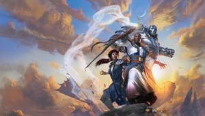 dominaria_key_art_-_tyler_jacobson.png