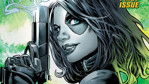 domino comic book cover.jpg