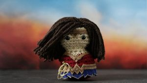 crochet-wonder-woman-geeky-hooker.jpeg