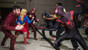 emerald_city_comic_con_cosplay_hero_02.jpg