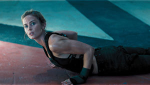 emily_blunt_edge_of_tomorrow.jpg