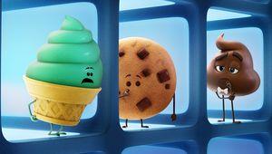 emoji_movie.jpg