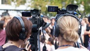 female_camera_operators.jpg