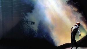 fire-sky.jpg