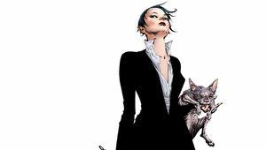 genevieve_valentine_catwoman.jpg