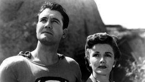 Phyllis-coates-george-reeves-superman.jpg
