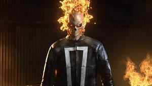 ghost_rider_robbie_reyes_shield.png
