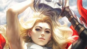 hero_marvel_thor_705_cover.png