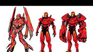 iron_man_4.jpg