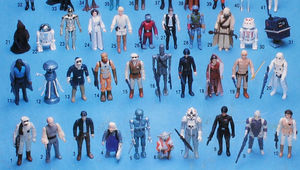 kenner_star_wars_card_back.jpg