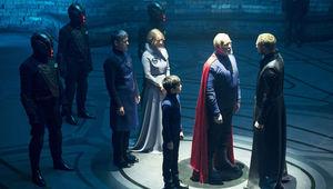 krypton-nup_180176_0365.jpg