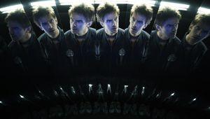 legion season 2 key art