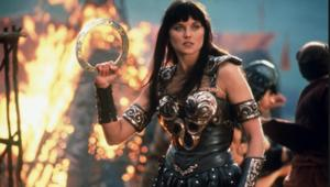 lucy_lawless.png