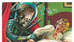 mars attacks 3.jpg