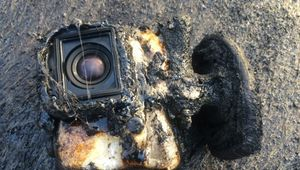 melted_gopro.jpg