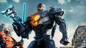pacific-rim-uprising-rise-up-poster-cropped.jpg
