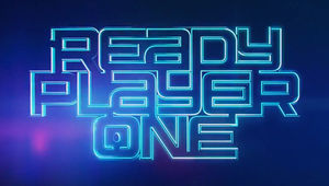 ready-player-one-cover.jpg