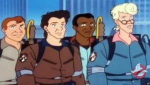 real_ghostbusters.png
