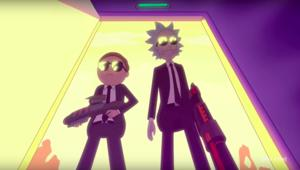 rick_and_morty.png