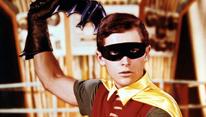 robin_with_batarang_1250.jpg