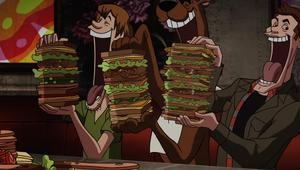scoobynatural_clip_screengrab_syfywire.png