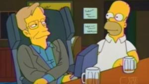Stephen Hawking on The Simpsons.png