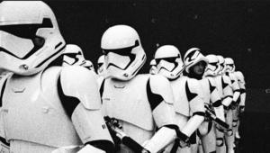 stormtroopers the last jedi.png