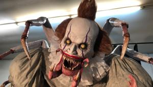 pennywise prop hero.png