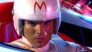 speed_racer.png