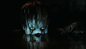 stephen_king_it_pennywise_water.jpg
