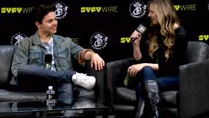 steven universe zach callison syfywire interview screengrab eccc2018