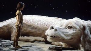 the-neverending-story-07102017.jpg